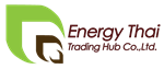 Energy Thai Trading Hub, Co., Ltd. Logo