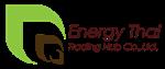 Energy Thai Trading Hub, Co., Ltd. Logo